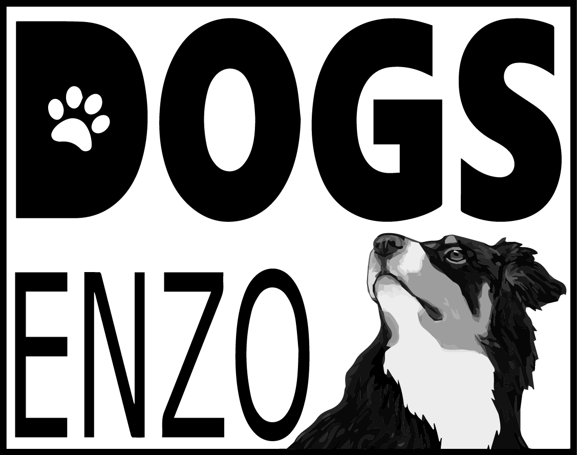 DOGS enzo